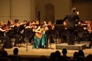 Concert Russia